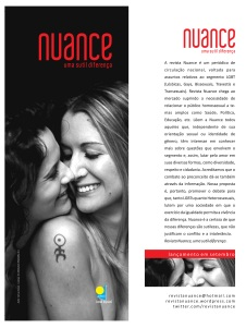 Filipeta - Revista Nuance.cdr
