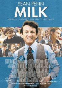 milk-poster021