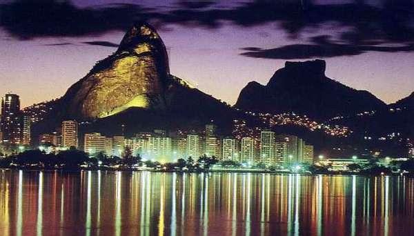 Rio_de_Janeiro1